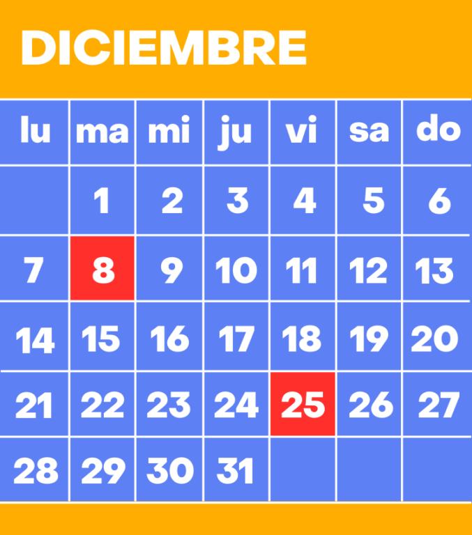 10calendarios-1
