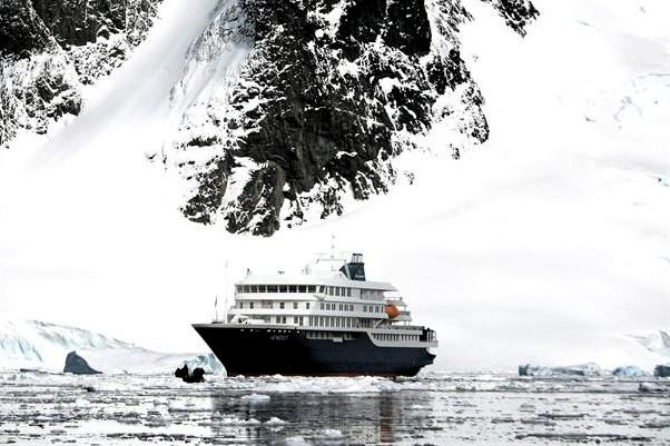 oceanwide-expeditions.com