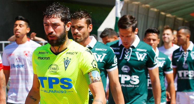 Viana tras reunión con el Sifup:
