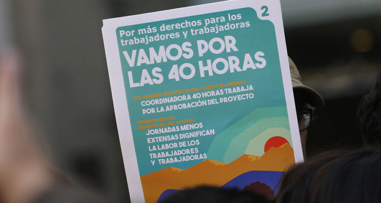 ARCHIVO | Sebastian Beltran | Agencia Uno
