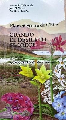 albumdesierto.cl (c)