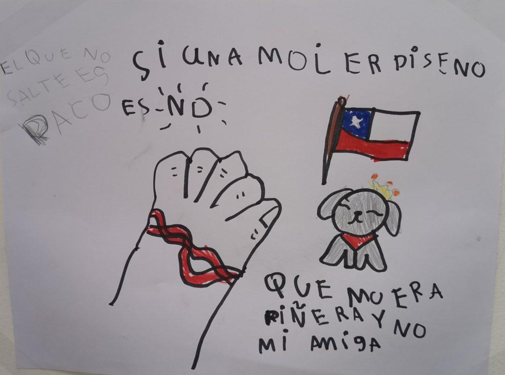 Diputado Hugo Gutiérrez | Twitter