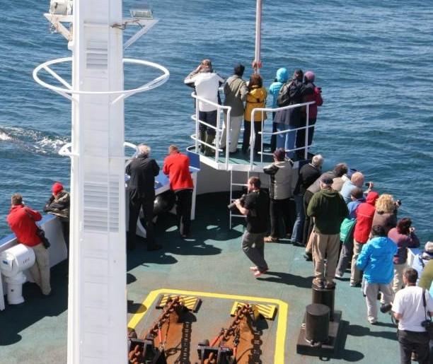 https://oceanwide-expeditions.com