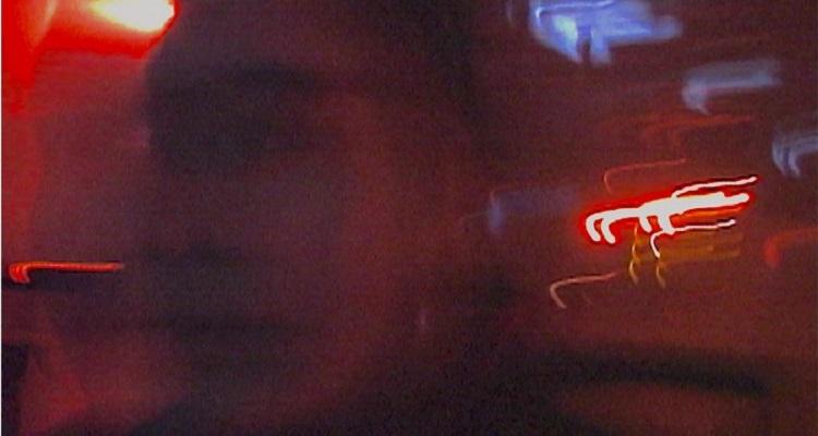 Visión nocturna, de Carolina Moscoso, FIDOCS (c)