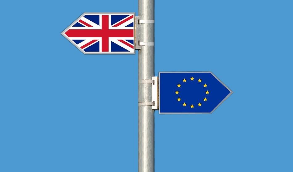 El Ceo / Reino Unido