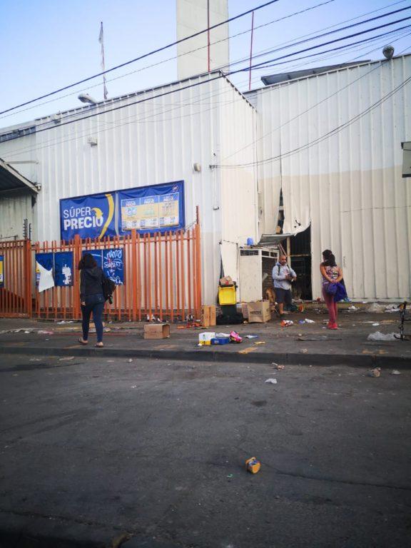Alvi en Peñalolén | Rodrigo Pino | RBB