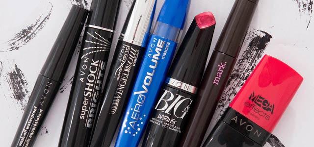 Productos Avon | www.youravon.com