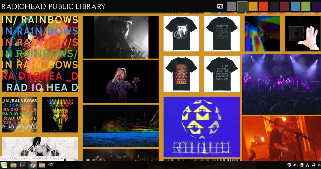radiohead.com/library