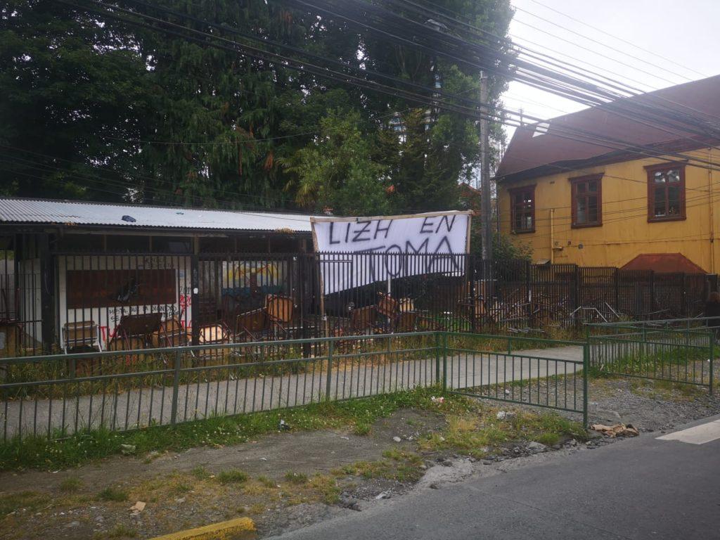 Robinson Cardenas (RBB)