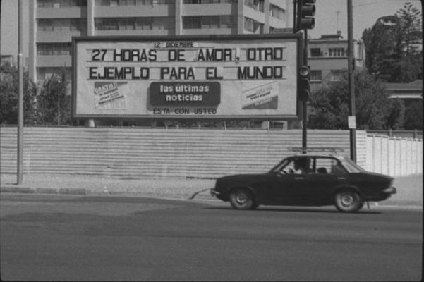 Fotografía de Alvaro Hoppe (c)
