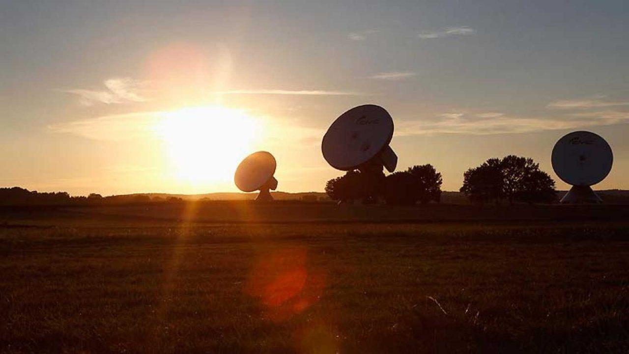 RTV.es