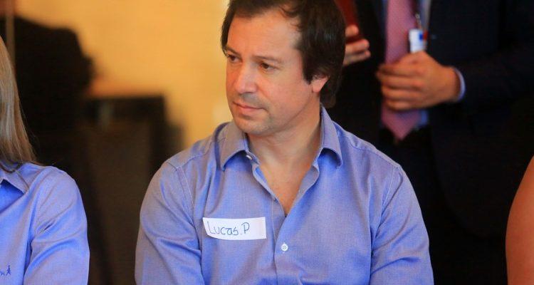 ARCHIVO | Jose Francisco Zuñiga | Agencia Uno