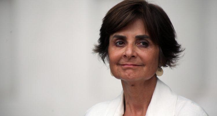 Paula Daza   Ailen Díaz   Agencia Uno