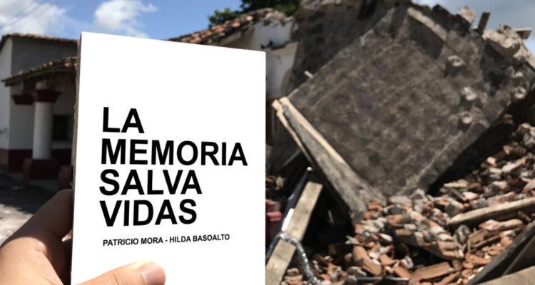 Fundación Proyecta Memoria