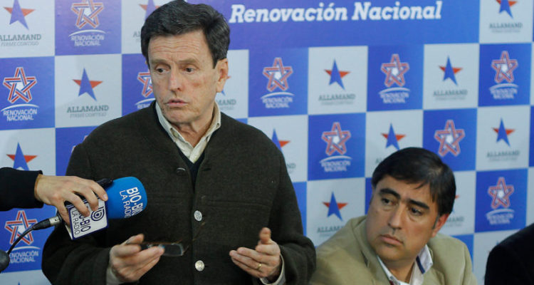 ARCHIVO 2013   Agencia Uno