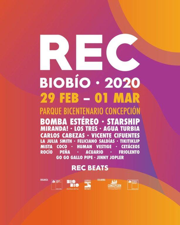 line-up-rec-2020