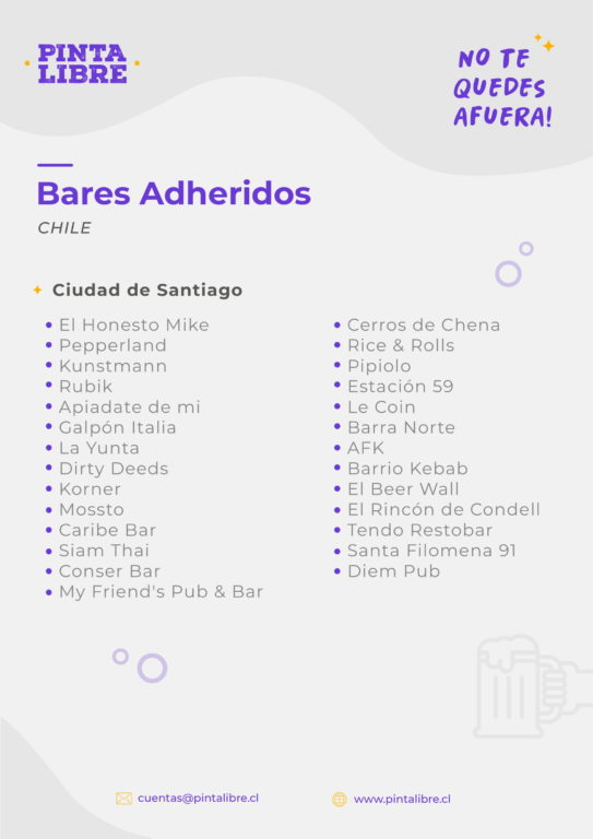 listado-partners-chile-pdf-pdf-pdf-1