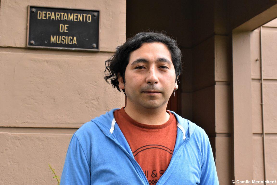 Nicolás Masquiarán