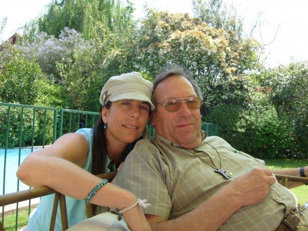 Joannon y Celedón | RBB