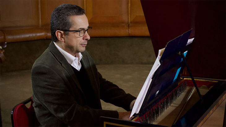 Alejandro Reyes | IMUC