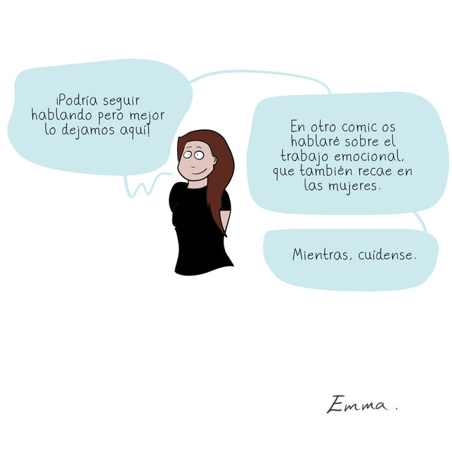 comic_ediima20170705_0640_5