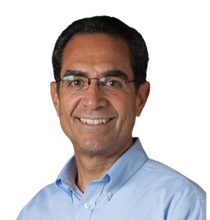 Héctor Montenegro