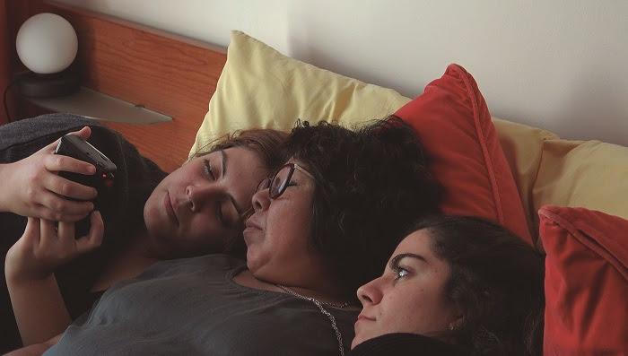 """Zoila� de Gabriela Pena (Chile) | Cedida"
