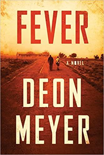 """Fever"""