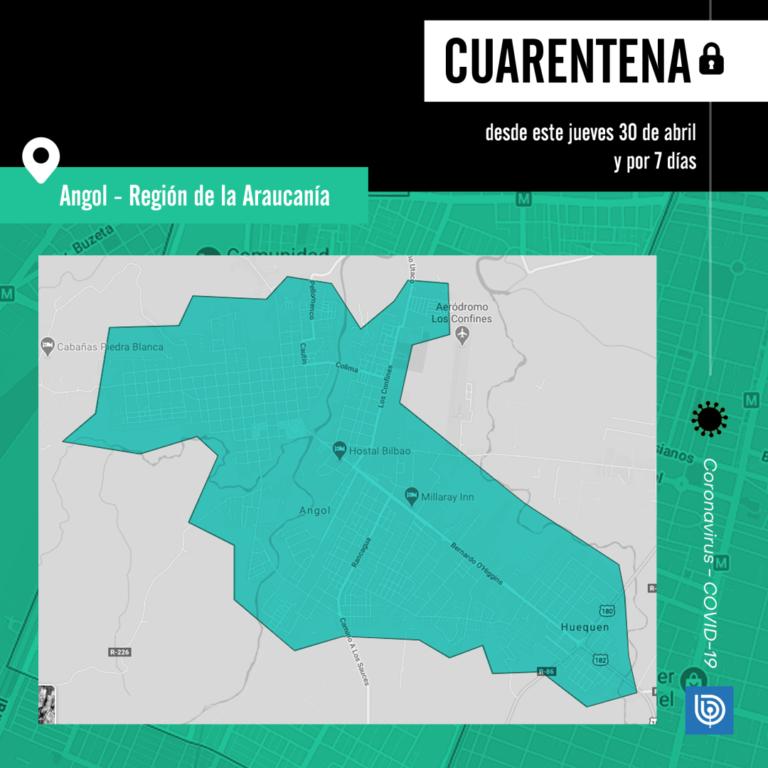 angol_araucania_cuarentena