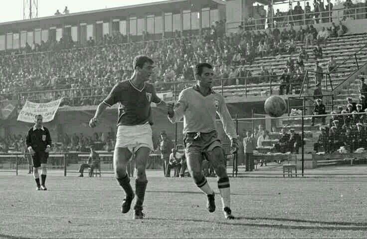 ARCHIVO | FIFA