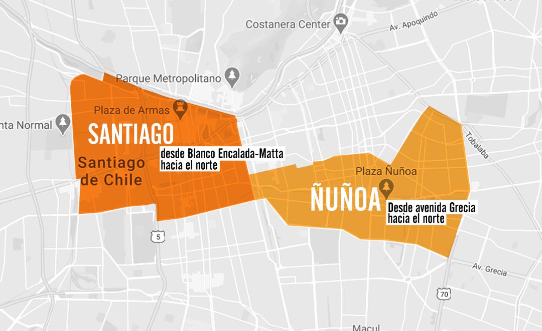 cuarentena_nunoa_santiago-1