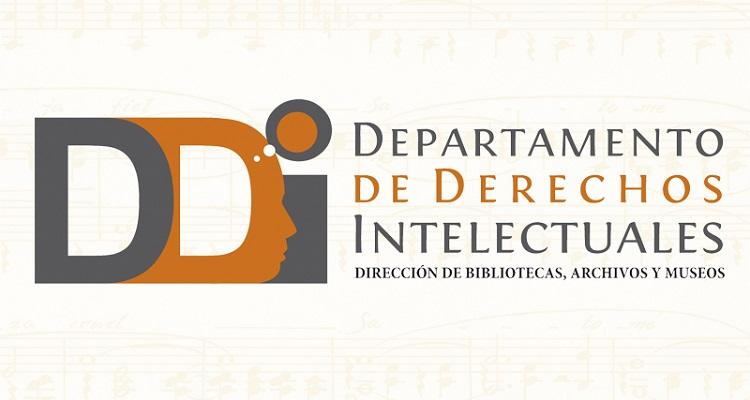 DDI (c)