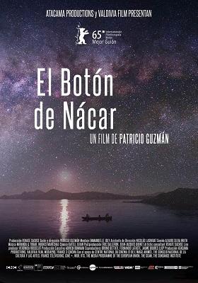 """""""El Botón de Nácar"""", cinechile.cl (c)"""