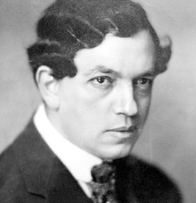 Enrique Soro, Usach (c)