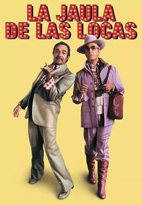 """""""La jaula de las locas"""", fimin.es (c)"""
