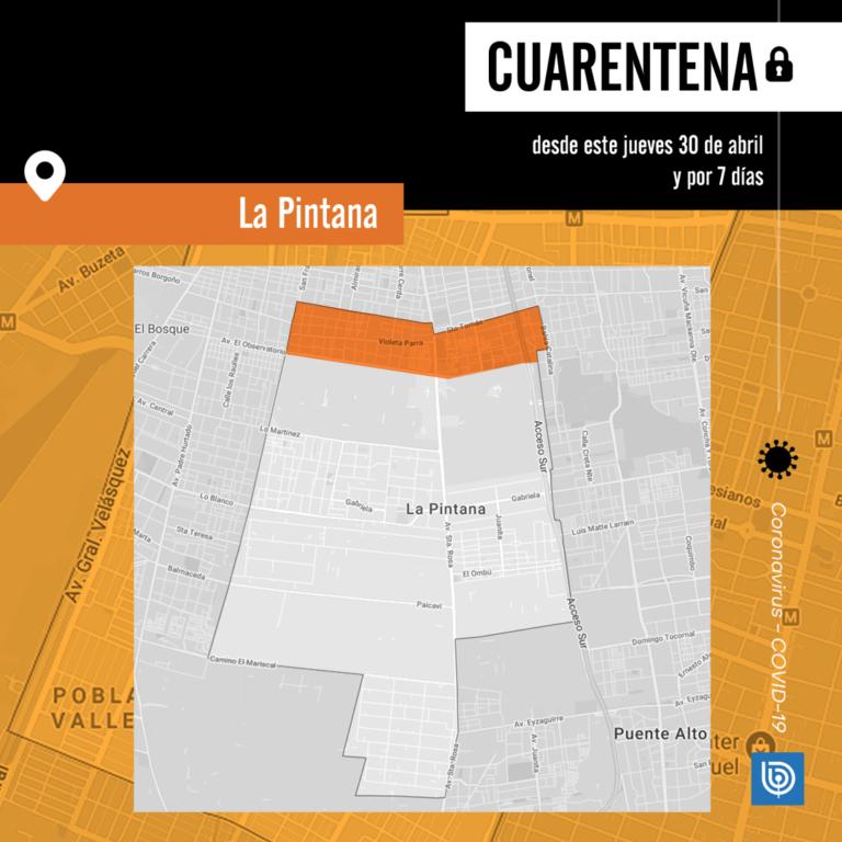 lapintana_cuarentena