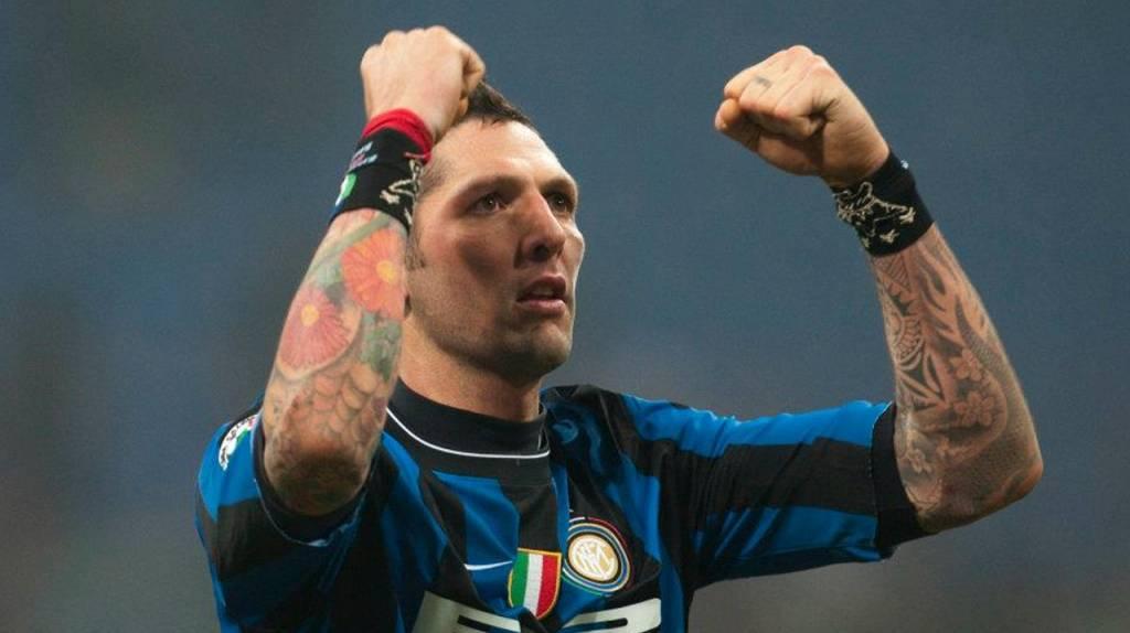 ARCHIVO | FC Inter