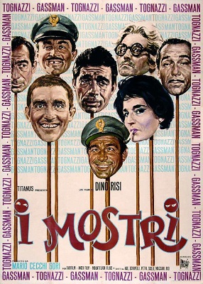 """Los monstruos"", imdb.com (c)"