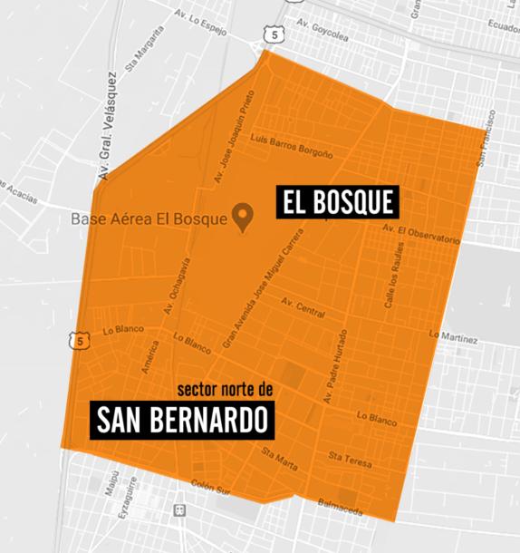 mapa_cuarentena_sanbernardo_elbosque-768x768
