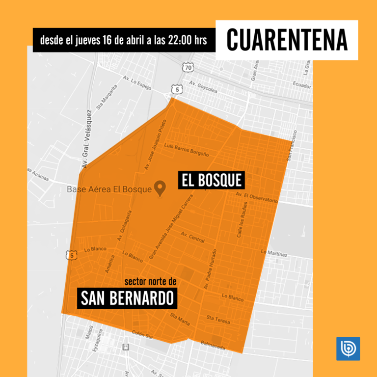 mapa_cuarentena_sanbernardo_elbosque