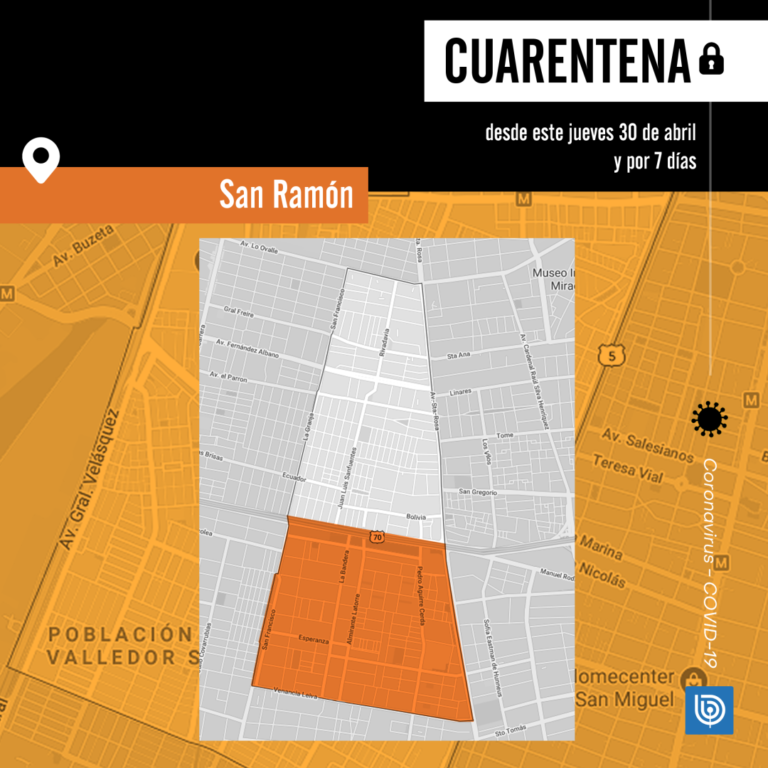 san_ramon_cuarentena