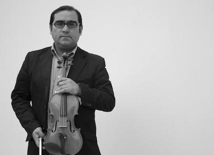 Hugo Arias | es.inartsa.com