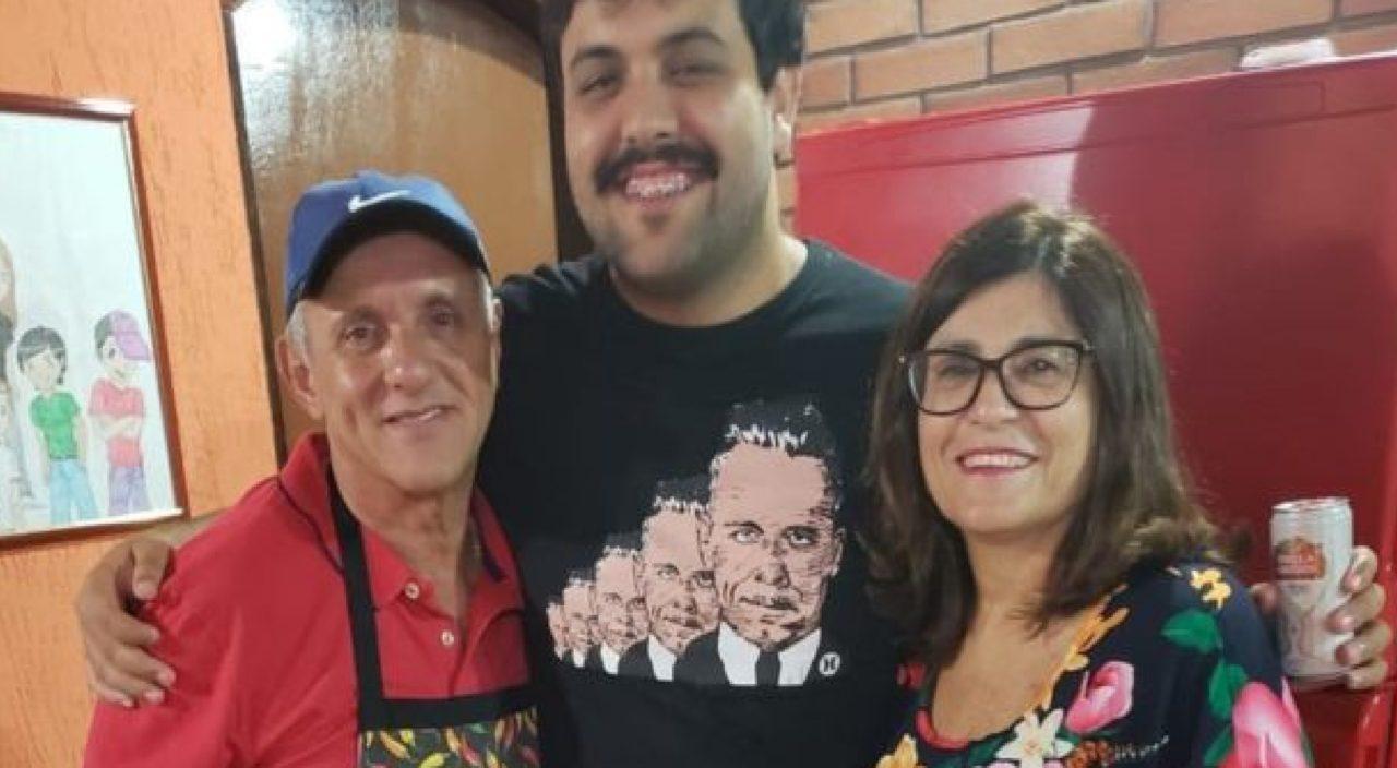 Fiesta de Vera