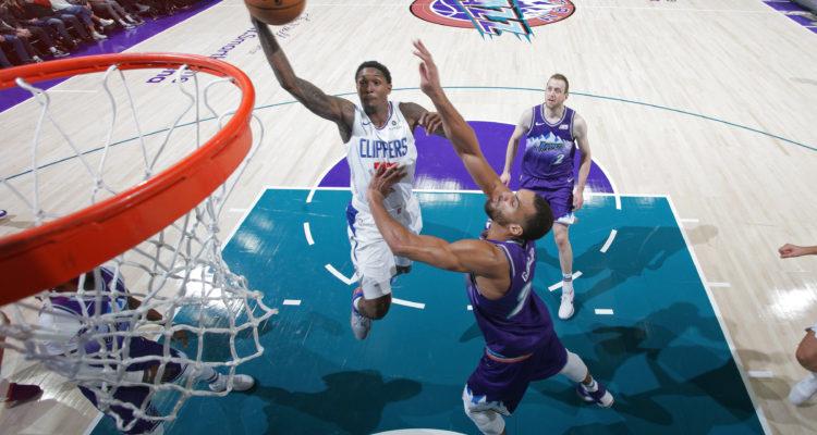 La NBA planea reanudar la actividad a finales de julio