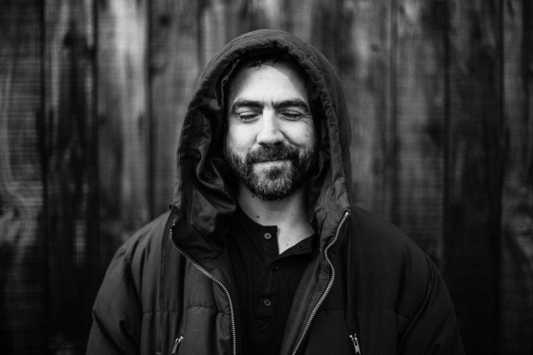 Angelo Pierattini | Cedida