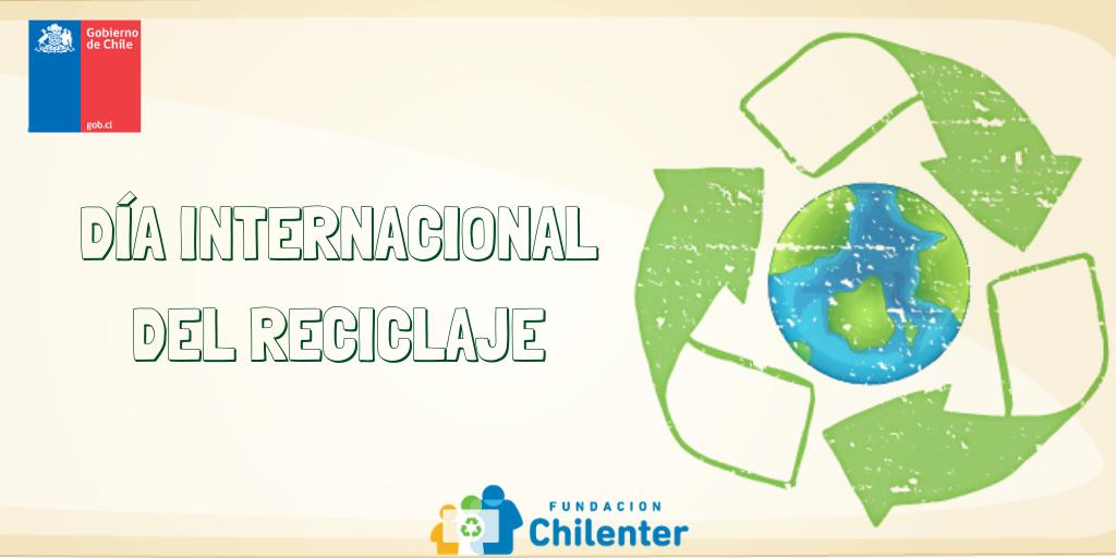 Fundación Chilenter