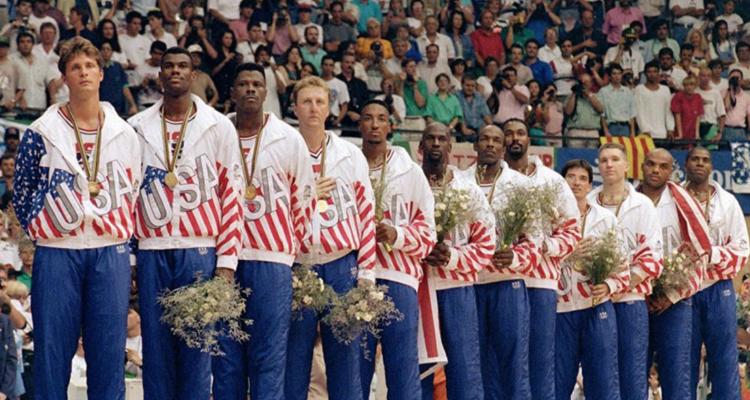 Patrick Ewing, leyenda de los Knicks y la NBA, anunció su contagio de coronavirus