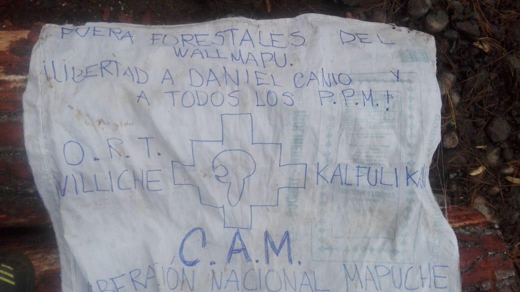 Cedida | RBB Valdivia