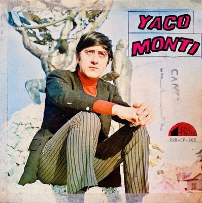 yaco-monti-discogs