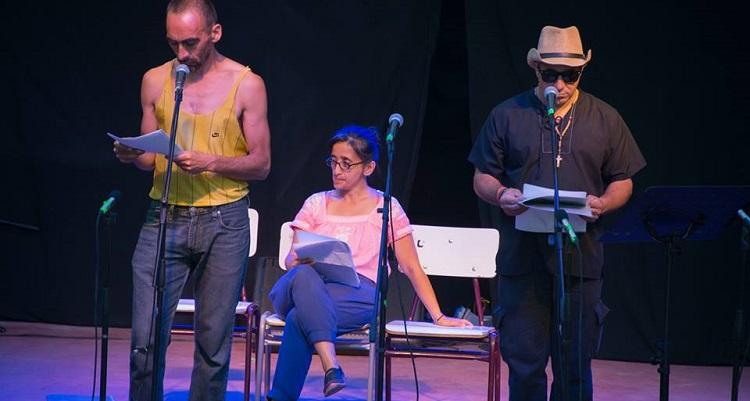 2049, Teatro Búfalo (c)